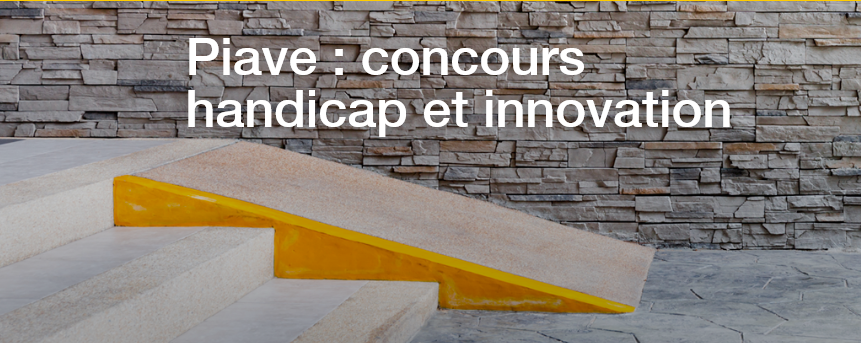 Piave_concours_handicap_innovation.png