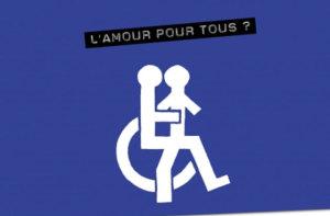 300x%2C2981-handicap-sexualite-3.jpg