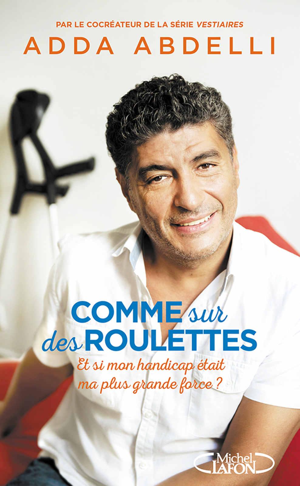 Adda_Abdelli_Comme_sur_des_roulettes.jpg