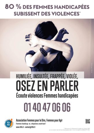 Affiche-Ecoute-Violences460.jpg
