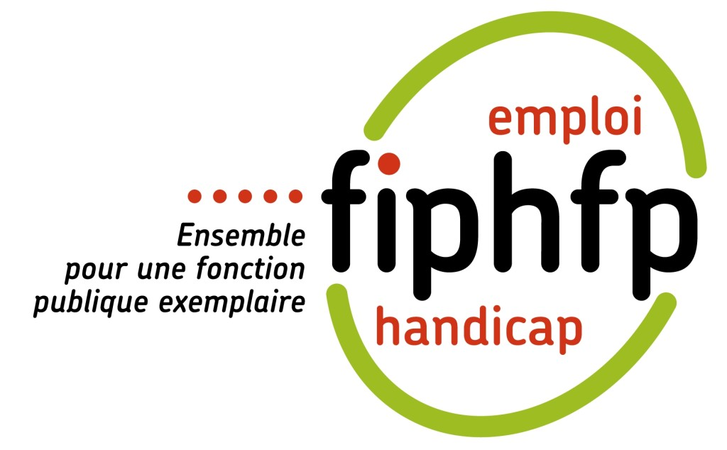 FIPHFP-1024x634.jpg