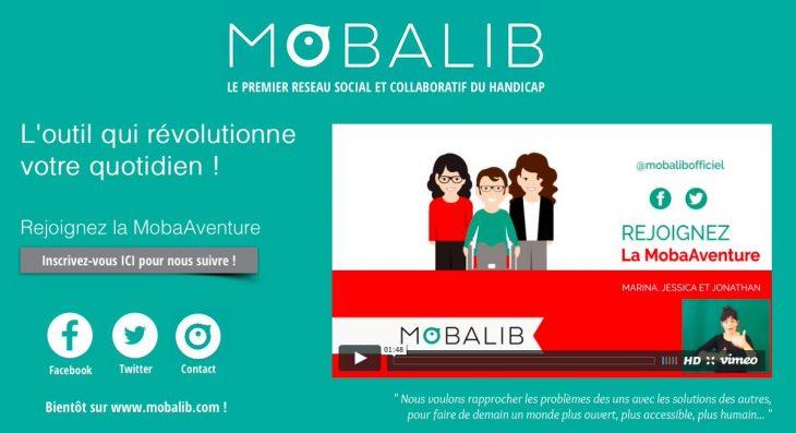 Mobalib-730x397.jpg
