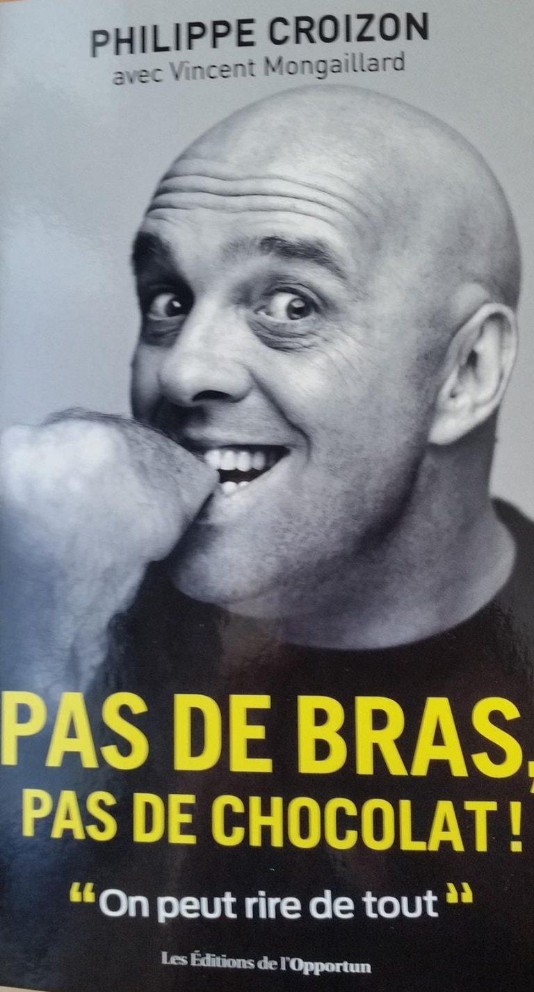 Philippe_croizon_livre.png