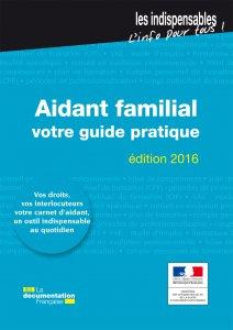 couv-aidant-familial_5e-961b7-36cfe.jpg