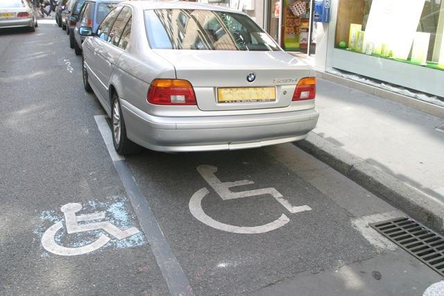 stationnement-reserve-web-2.jpg