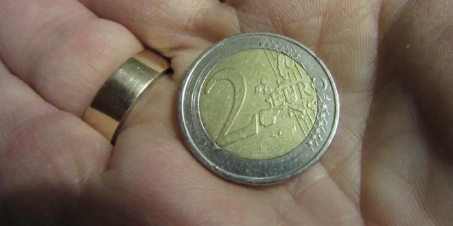 2-euros-AAH-revalorisation-1er-avril-660x330.png