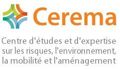 Cerema-logo.jpg
