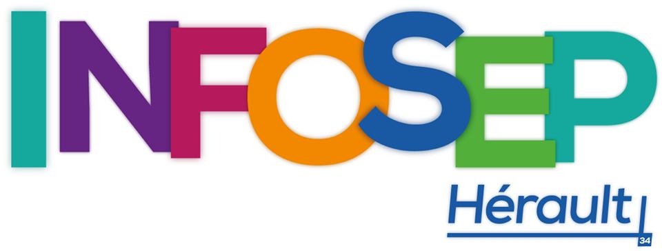 Logo_infosep_Herault.png