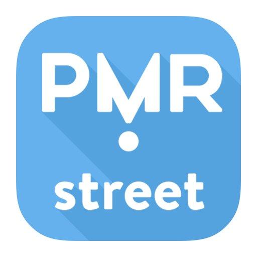 PMR_street.jpg