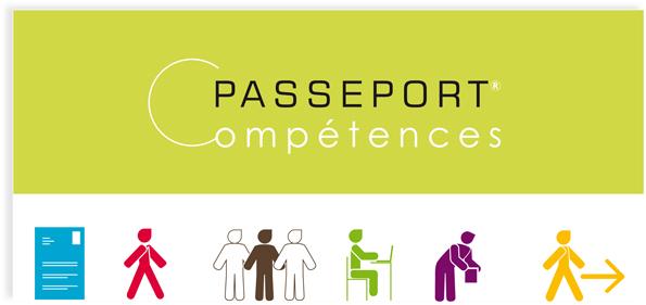 Passeport_competences.jpg