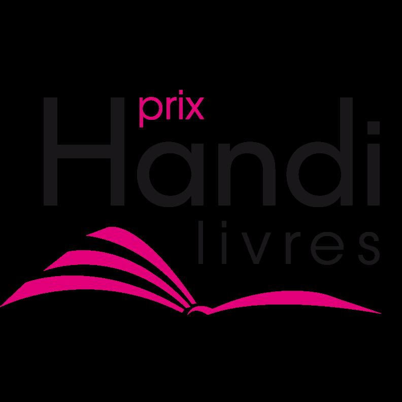 Prix_handilivre_2017.png