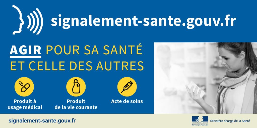 Signalement_vigilances_sanitaires.jpg