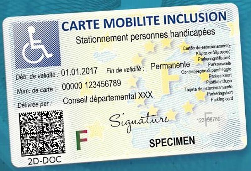 carte_mobilite_inclusion.png