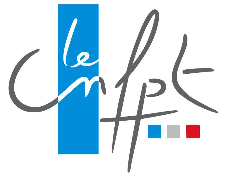 logo-cnfpt.jpg