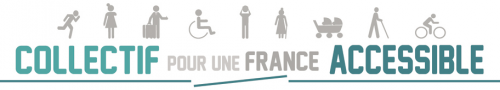 Collectif_pour_une_france_accessible.png