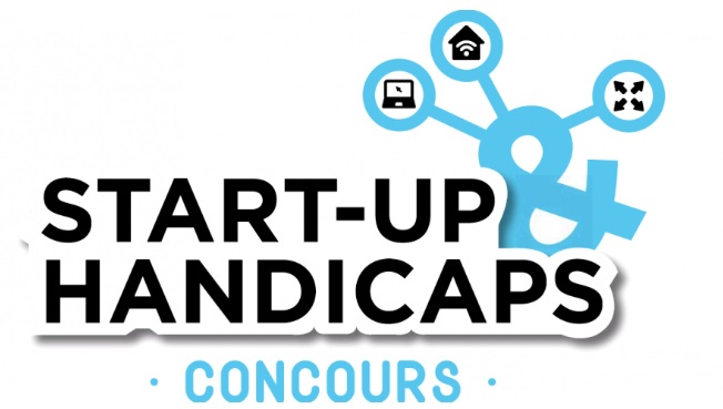 Concours_start-up_handicap.jpg