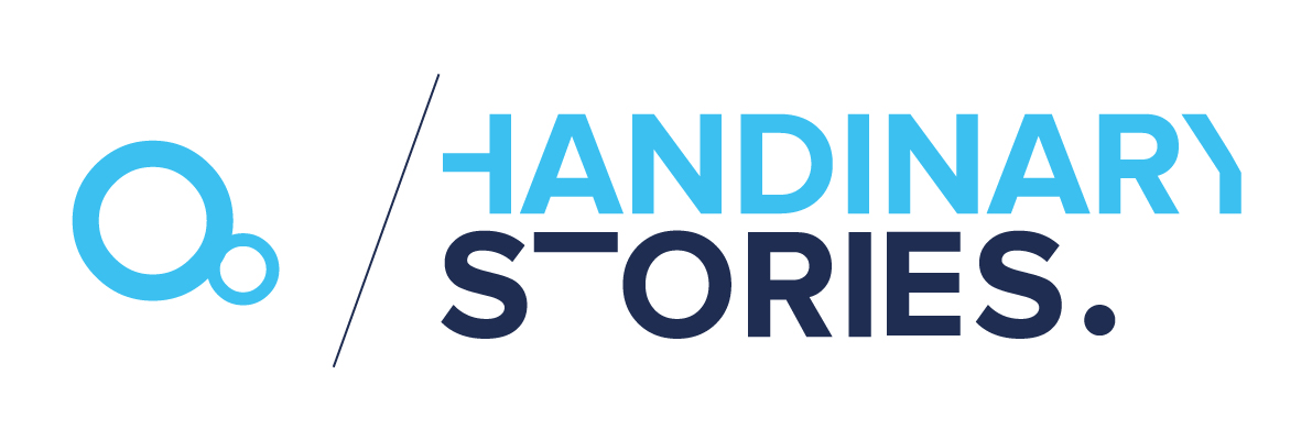 HANDINARY_STORIES.jpg