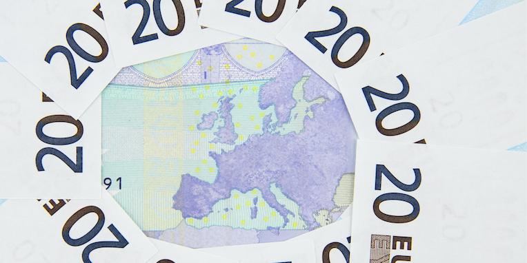 budget-handicap-France-Europe.png