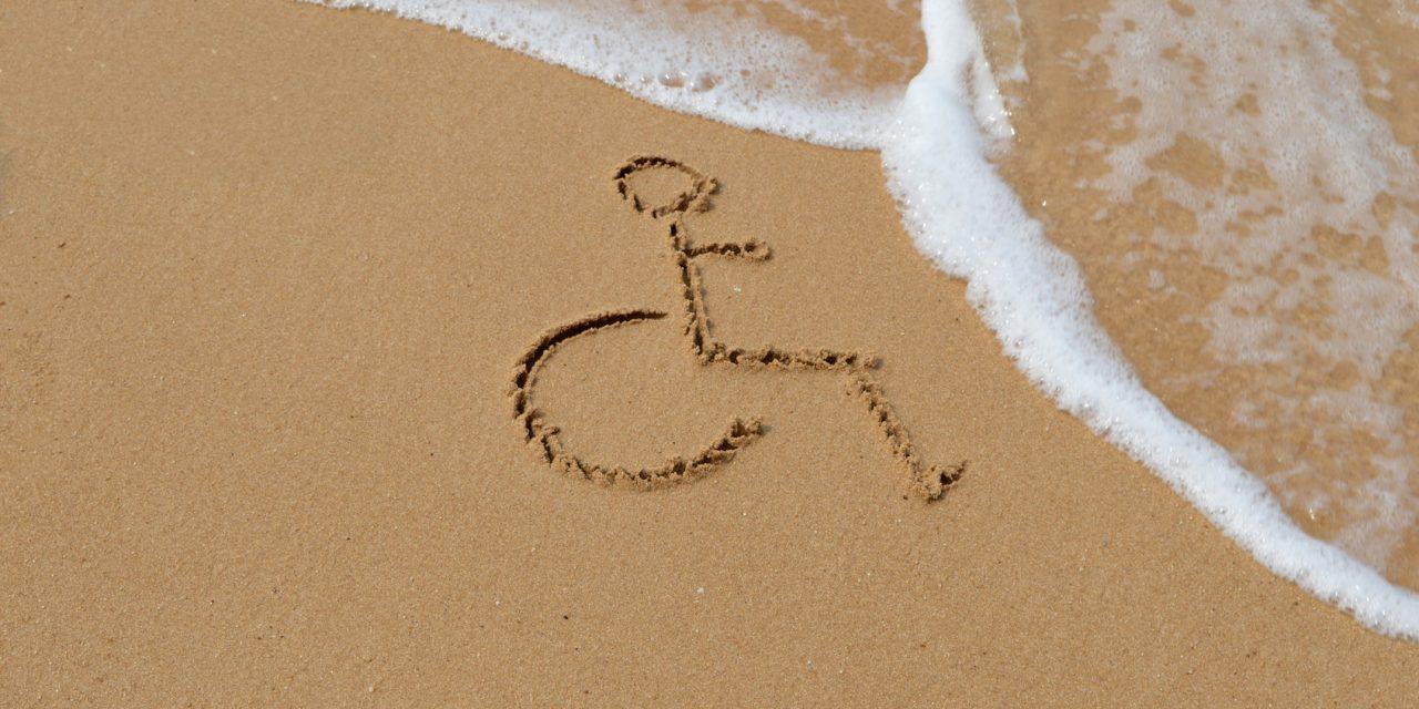 handicap-trouver-des-vacances-adaptees-sur-internet-1280x640.jpg
