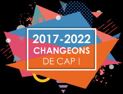 CDP_changement_cap.png