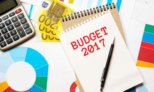 budget-2017-touche-pas-aux-avs-ni-aux-minima-sociaux-10024.jpg
