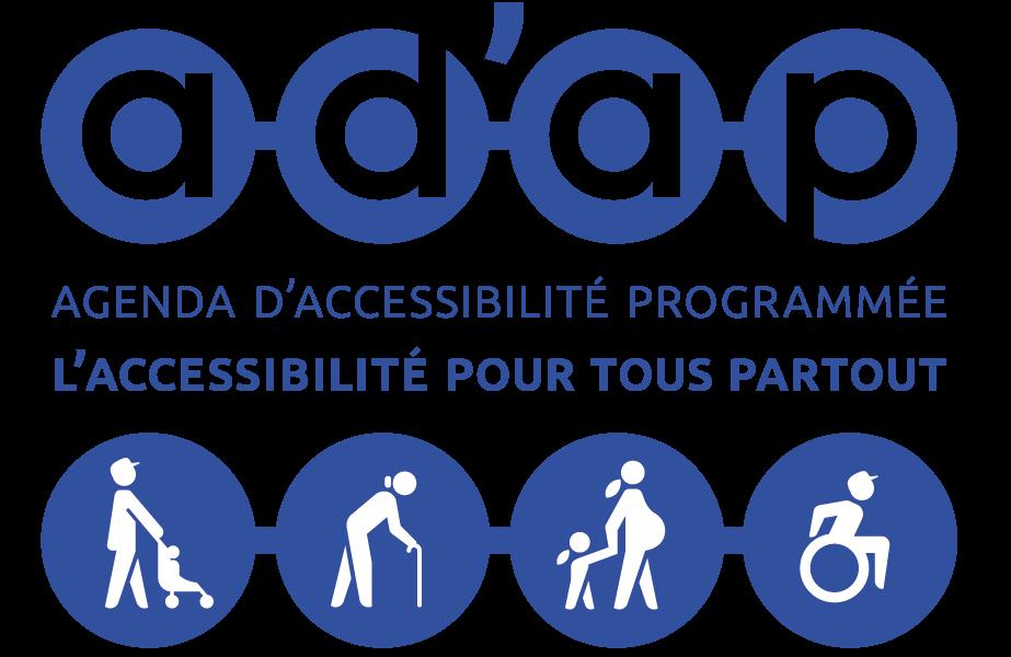 logo_adap.png