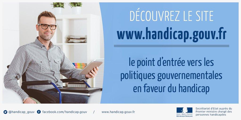 site_gouvernement_handicap.jpg