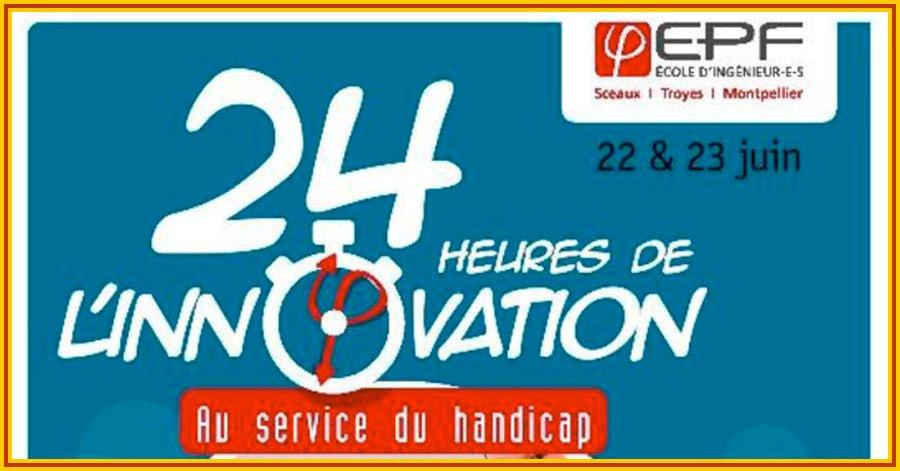 24h_de_l_innovation.jpg