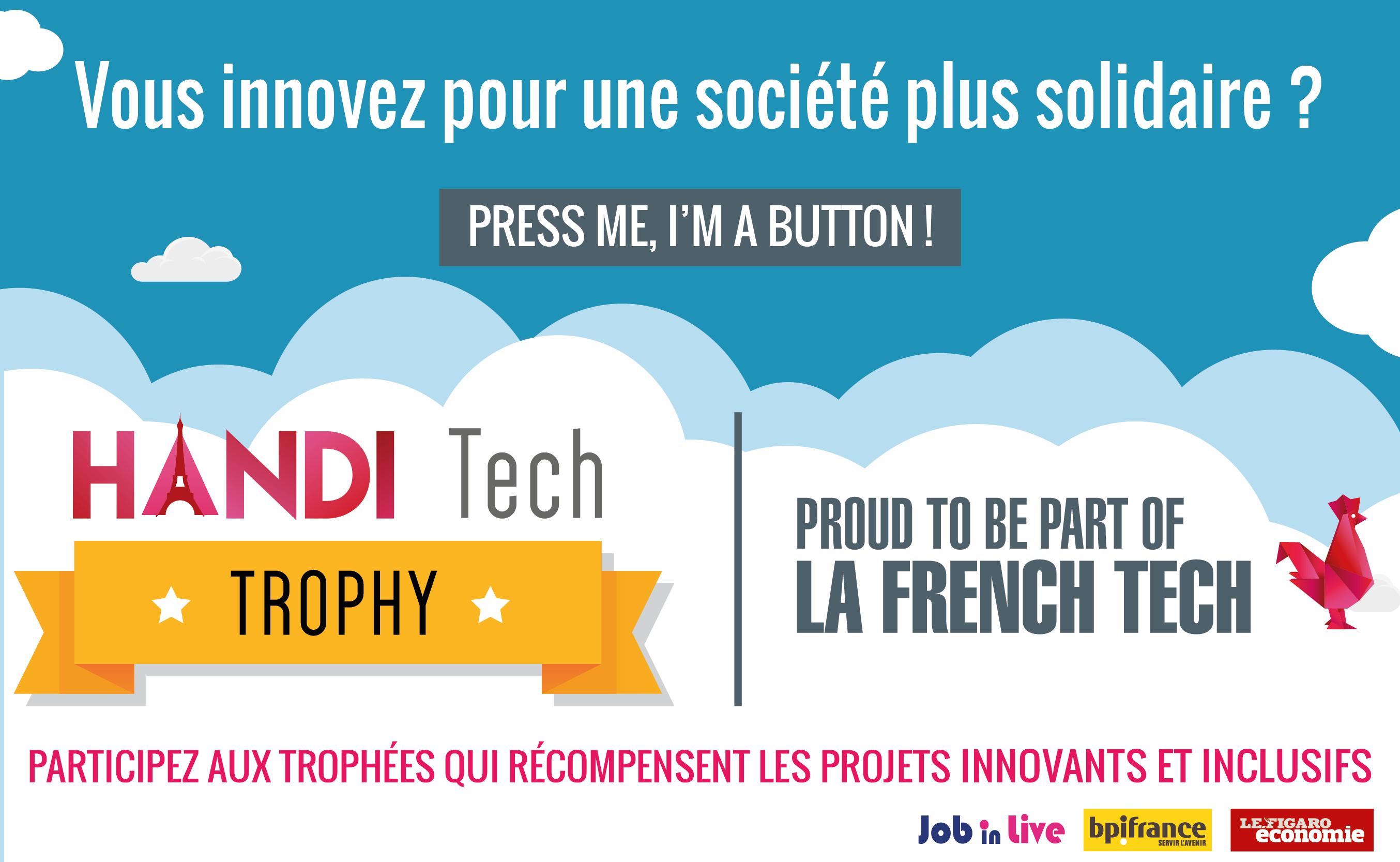 handitech_trophy.png