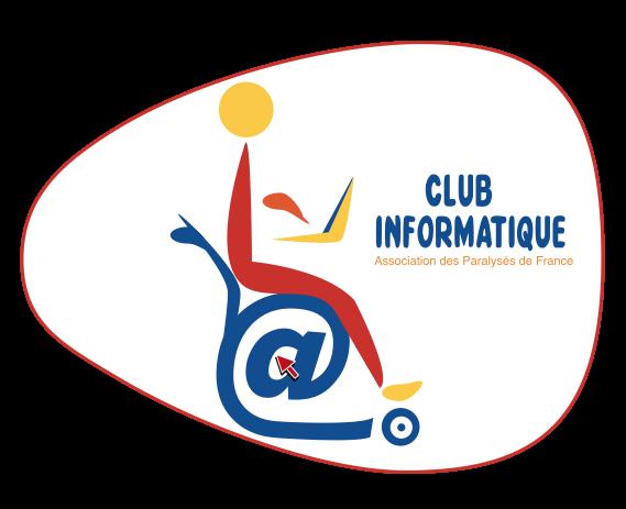 logo_club_info.png