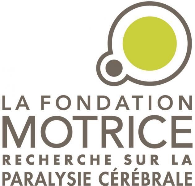 logo_fondation_motrice.jpg