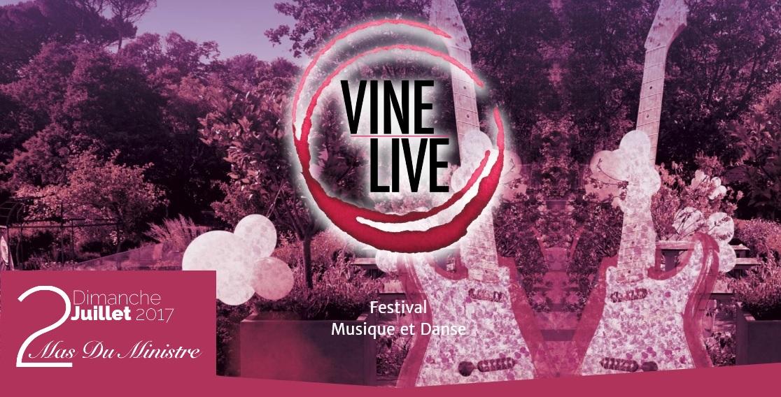 vinelive_festival.jpg