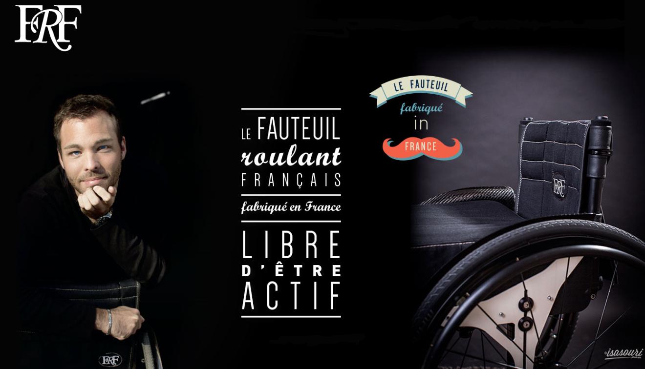 Le_fauteuil_roulant_francais.png