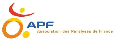 Logo_APF_large.jpg