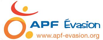 APF_evasion.png