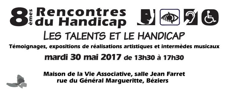 Les_talents_et_le_handicap.jpg