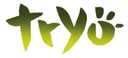 Logo_-_Tryo_Ladilafe.png