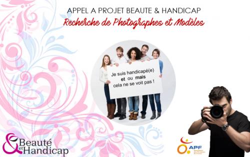 beaute_handicap.png