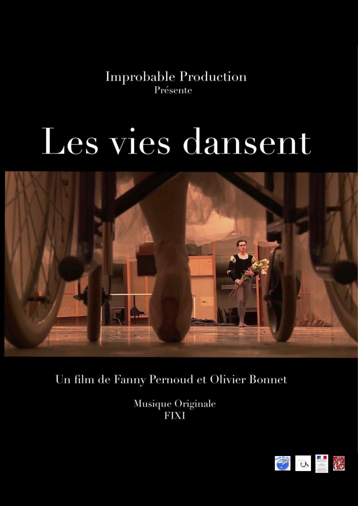 les_vies_dansent.jpg