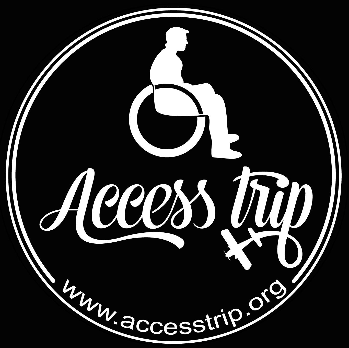 logo_accestrip.jpg