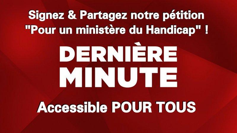 ministere_handicap.jpg