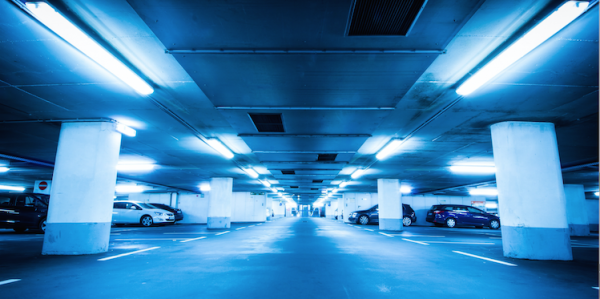 priorite-places-parking-adaptees-600x299.png