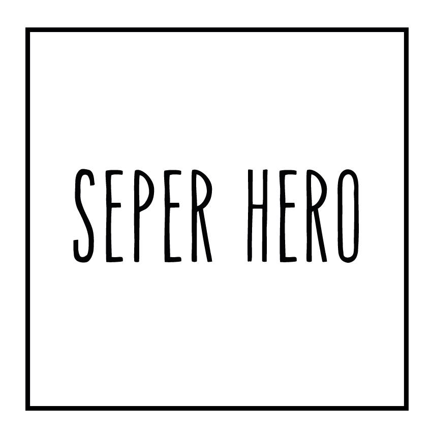 seper_hero.jpg