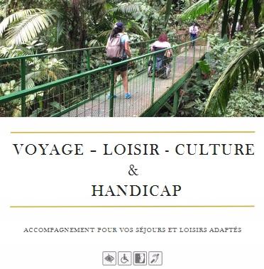 voyage_loisir_culture.jpg