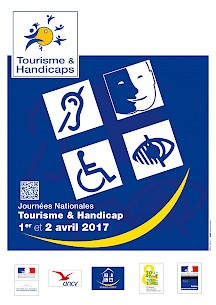 Journ%C3%A9e_nationale_tourisme_et_handicap.jpg
