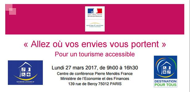 colloque_dge_tourisme_accessible.jpg
