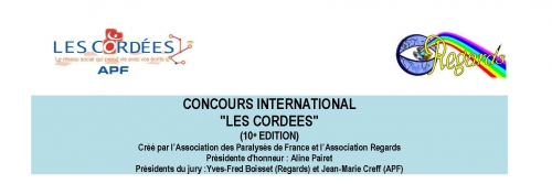 concours_des_cordees_APF.jpg