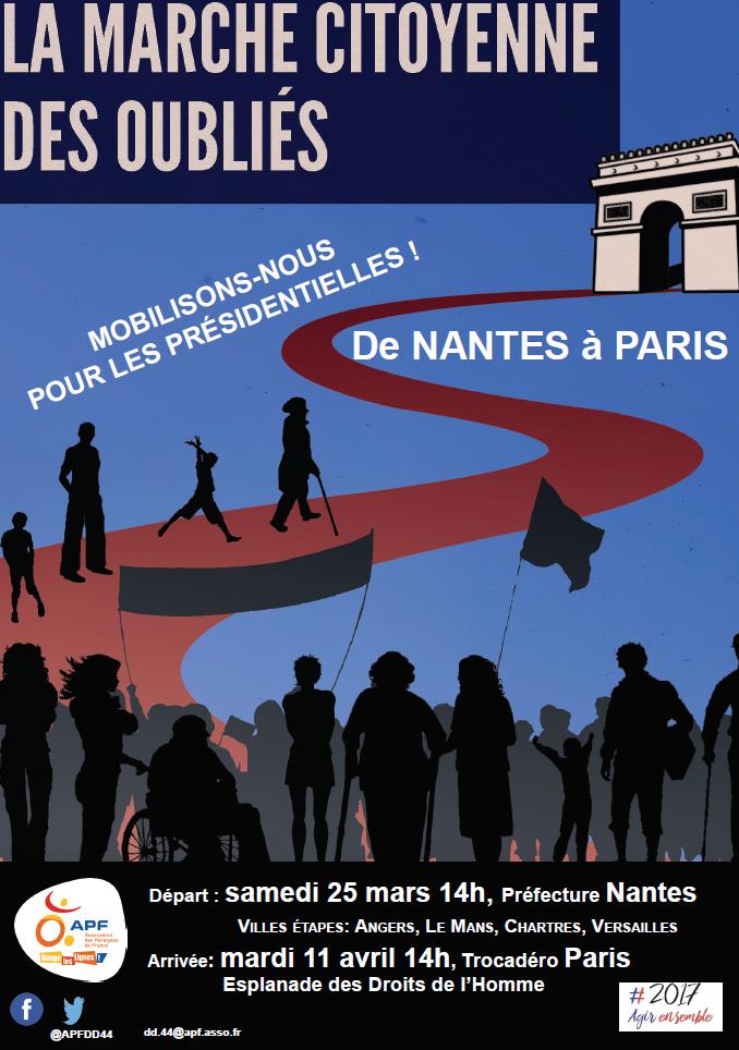 marche_citoyenne_des_oublies.png
