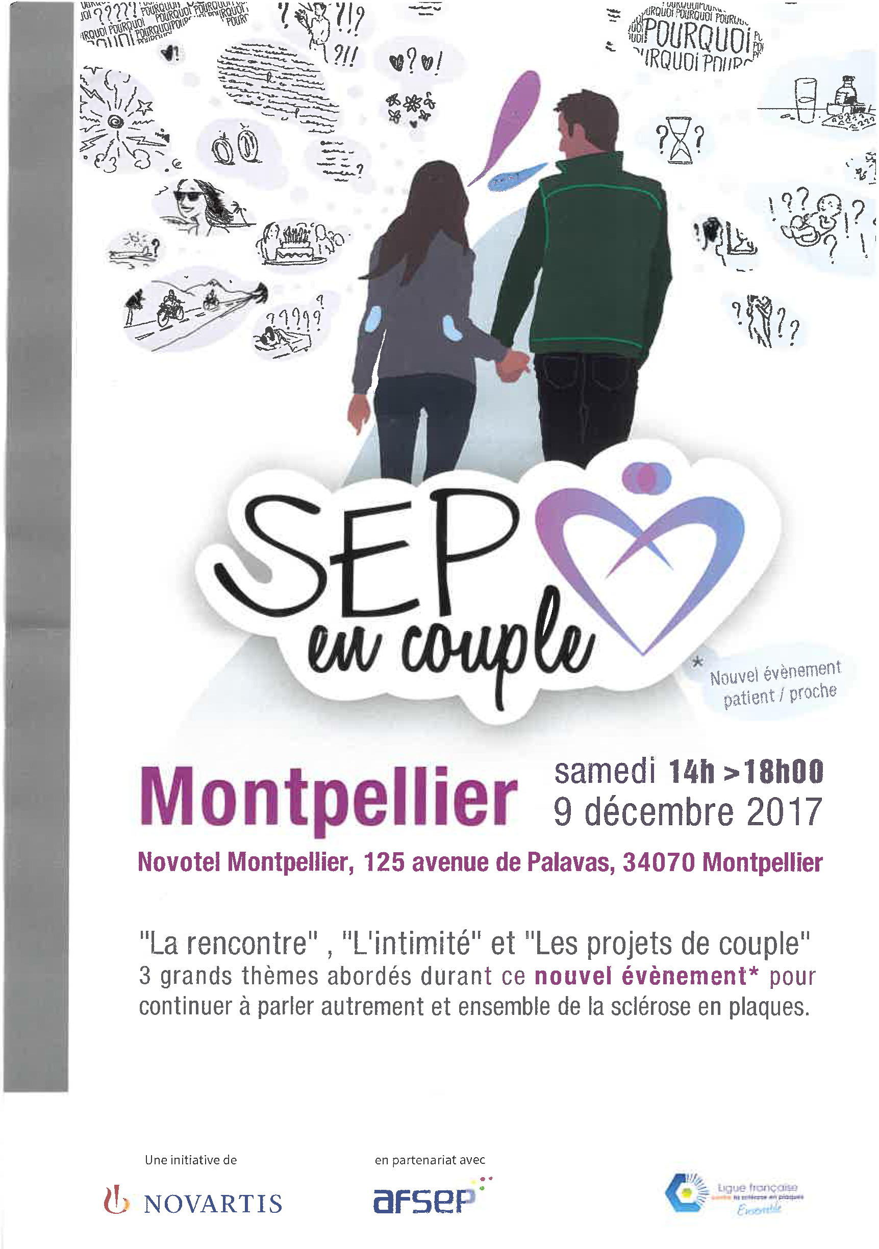 SEP%20en%20couple.png