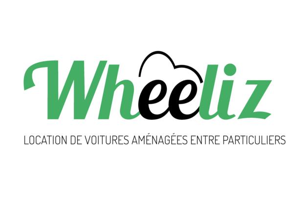 Wheeliz-logo---630x405---%C2%A9-OTCP-Wheeliz.jpg